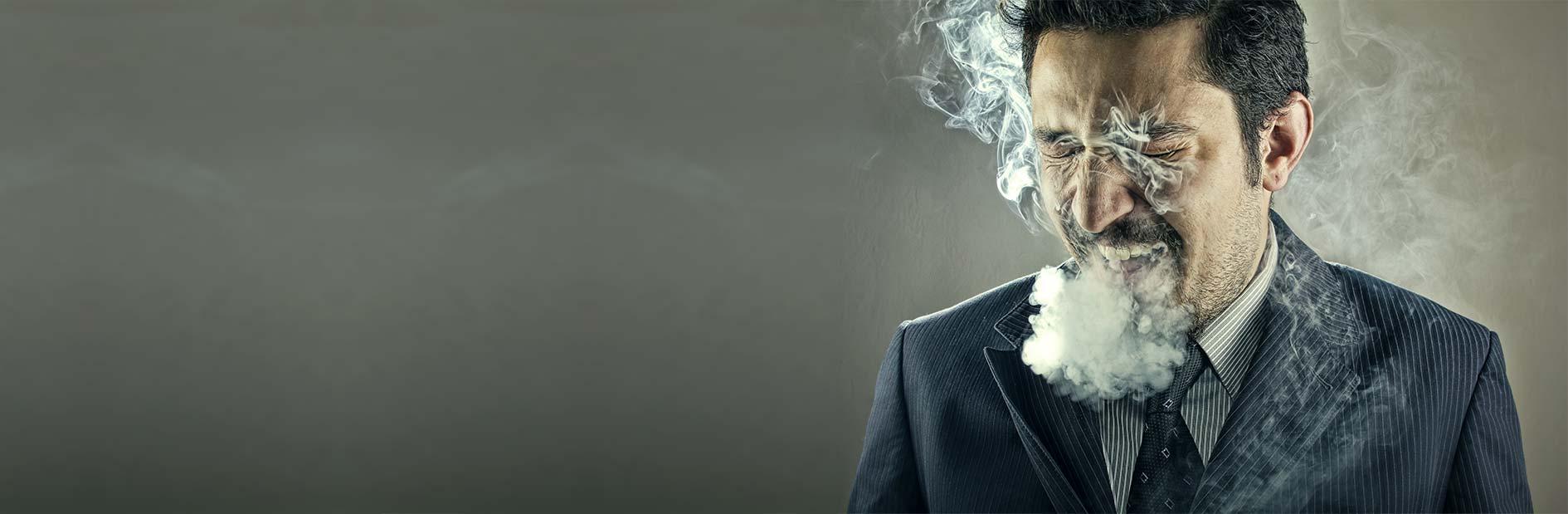 Nicotine Free - funciona - ingredientes - como tomar