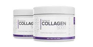 PremiumCollagen5000 - farmacia - funciona - onde comprar em Portugal - comentarios - opiniões - preço