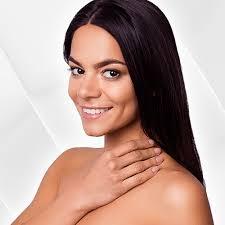 Royal Skin 500 - onde comprar em Portugal