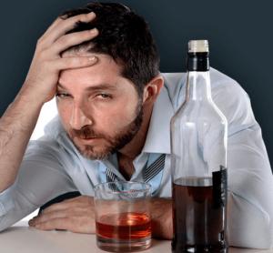 Alkotox - como tomar - ingredientes - funciona