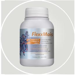 FlexxMais - comentarios - opiniões - funciona - preço - farmacia - onde comprar em Portugal