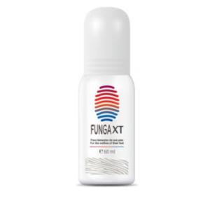 FungaXT - farmacia - funciona - preço - onde comprar em Portugal - comentarios - opiniões