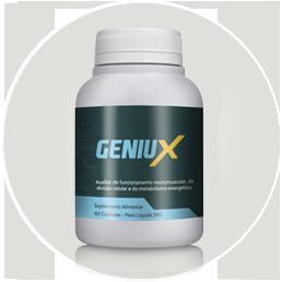 GeniuX - comentarios - opiniões - funciona - preço - farmacia - onde comprar em Portugal