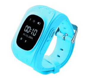 Kids Smartwatch GPS - opiniões - comentários - forum