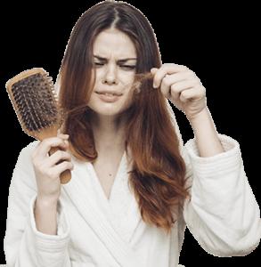 LPE Massager - funciona