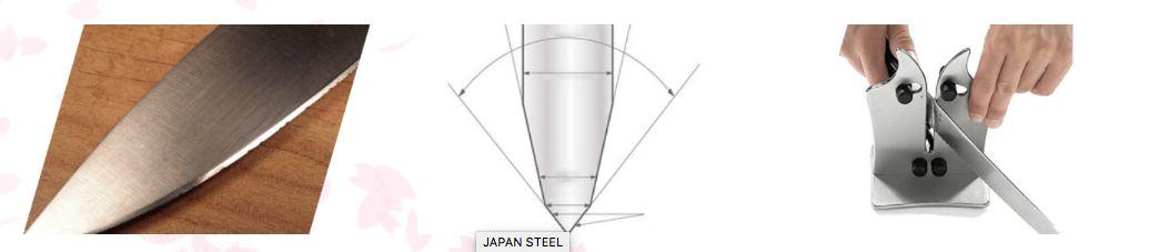 Japan Steel - ingredientes - como tomar - funciona