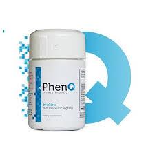 PhenQ - opiniões - forum - comentários