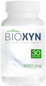 Bioxyn - opiniões - comentários - forum