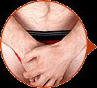 Prostatricum - como tomar - funciona - ingredientes