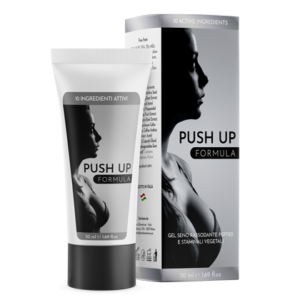 PushUp Formula - comentarios - opiniões - farmacia - funciona - preço - onde comprar em Portugal