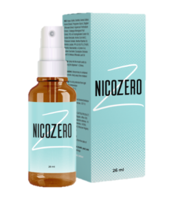 NicoZero - opiniões - farmacia - funciona - comentarios - onde comprar em Portugal - preço
