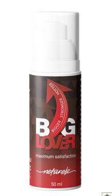 Big Lover - comentarios - onde comprar em Portugal - preço - opiniões - farmacia - funciona