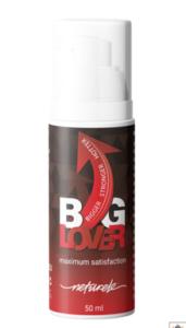 Big Lover - forum - opiniões - comentários
