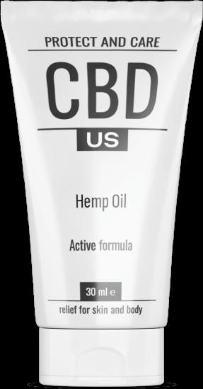 CBDus - farmacia - onde comprar em Portugal - funciona - preço - comentarios - opiniões