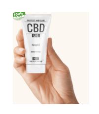 CBDus - onde comprar em Portugal