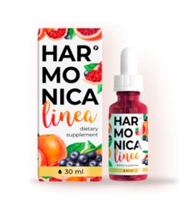 Harmonica - onde comprar em Portugal - preço - opiniões - farmacia - funciona - comentarios