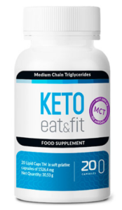 Keto Eat&Fit - preço - opiniões - farmacia - funciona - comentarios - onde comprar em Portugal