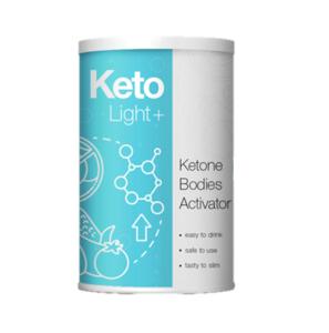Keto Light+ - comentarios - opiniões - funciona - farmacia - onde comprar em Portugal - preço