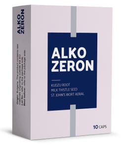Alkozeron - farmacia - comentarios - opiniões - onde comprar em Portugal - funciona - preço