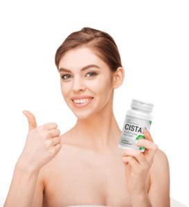 Cistat - celeiro - farmacia