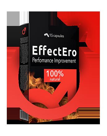 EffectEro - funciona - preço - opiniões - farmacia - onde comprar em Portugal - comentarios
