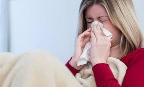 Immune Defence - funciona - como tomar - ingredientes