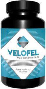 Velofel - funciona - opiniões - farmacia - onde comprar em Portugal - preço - comentarios