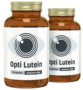 Opti Lutein - comentários - opiniões - forum