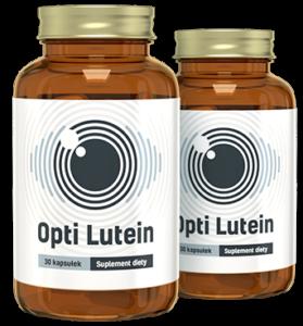 Opti Lutein - farmacia - comentarios - opiniões - onde comprar em Portugal - funciona - preço