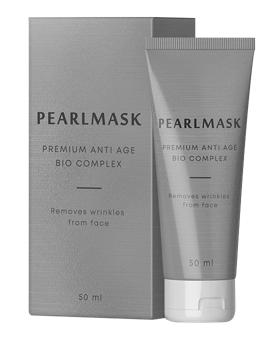 Pearl Mask - forum - comentários - opiniões
