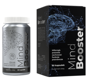Mind Booster - comentarios - preço - funciona - farmacia - onde comprar em Portugal -opiniões