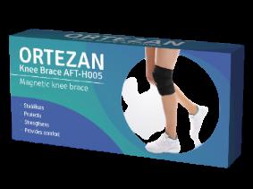 Ortezan - onde comprar em Portugal - funciona - opiniões - farmacia - preço - comentarios