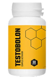 Testobolon - opiniões - funciona - comentarios - preço - farmacia - onde comprar em Portugal