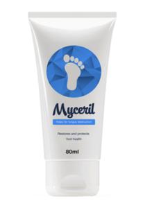 Myceril - funciona - opiniões - onde comprar em Portugal - comentarios - preço - farmacia