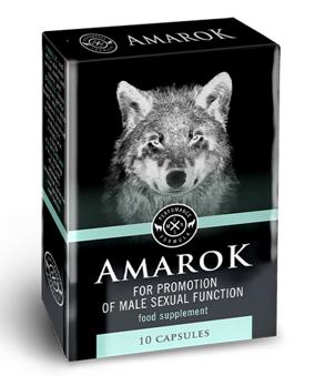 Amarok - comentarios - opiniões - preço - farmacia - funciona - onde comprar em Portugal