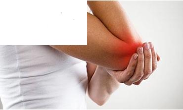 OsteoPro - como tomar - ingredientes - funciona