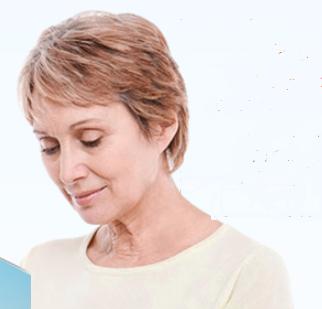 OsteoPro - onde comprar em Portugal