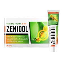 Zenidol - opiniões - comentários - forum