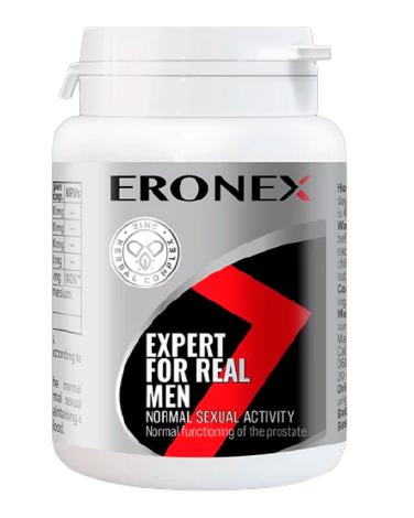 Eronex - opiniões - forum - comentários