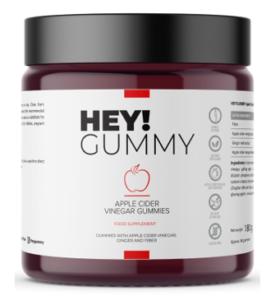 Hey!Gummy - onde comprar em Portugal - comentarios - opiniões - preço - farmacia - funciona