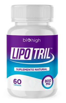 Lipotriltm - onde comprar em Portugal - preço - farmacia - funciona - comentarios - opiniões