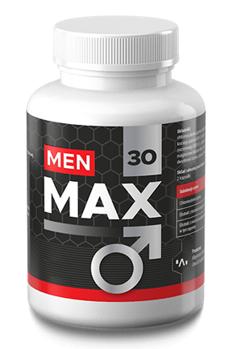 MenMax - comentarios - opiniões - onde comprar em Portugal - preço - farmacia - funciona