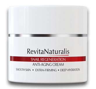 RevitaNaturalis - preço - farmacia - funciona - comentarios - opiniões - onde comprar em Portugal