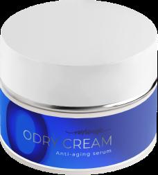 Odry Cream - farmacia - onde comprar em Portugal - funciona - preço - comentarios - opiniões