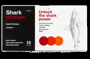 Shark Motion - funciona - opiniões - farmacia - onde comprar em Portugal - preço - comentarios
