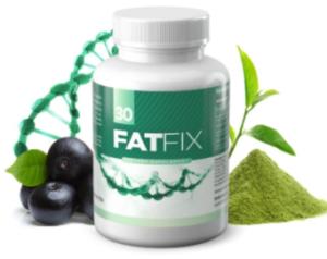 FatFix - funciona - opiniões - farmacia - onde comprar em Portugal - preço - comentarios