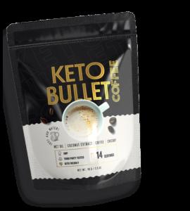 Keto Bullet - opiniões - comentários - forum